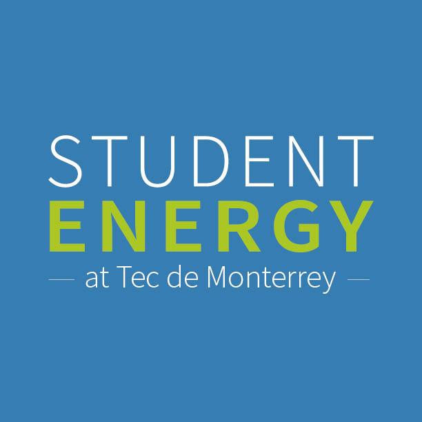 Monterrey Logo.jpg