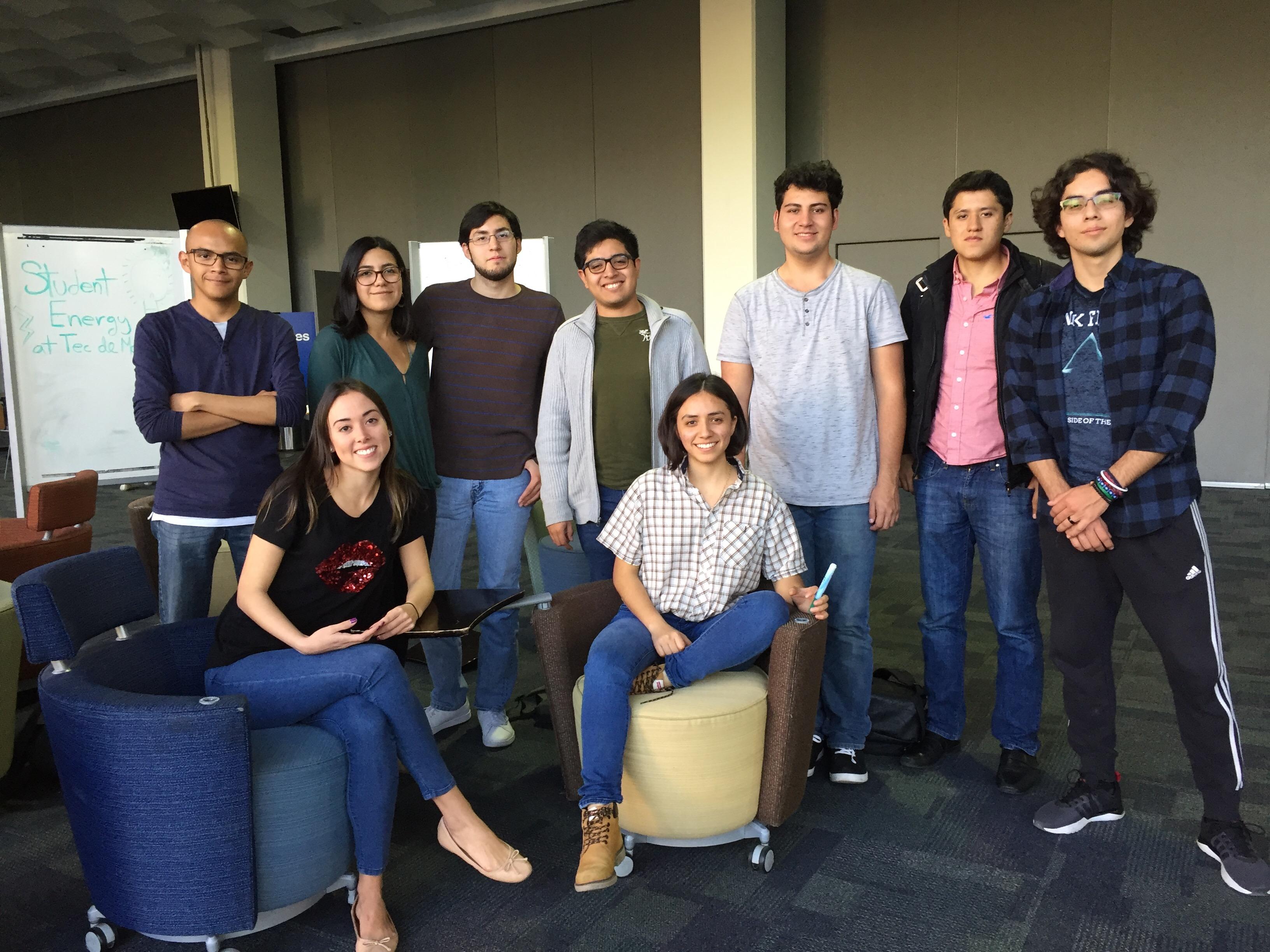 Student Energy Team.jpg