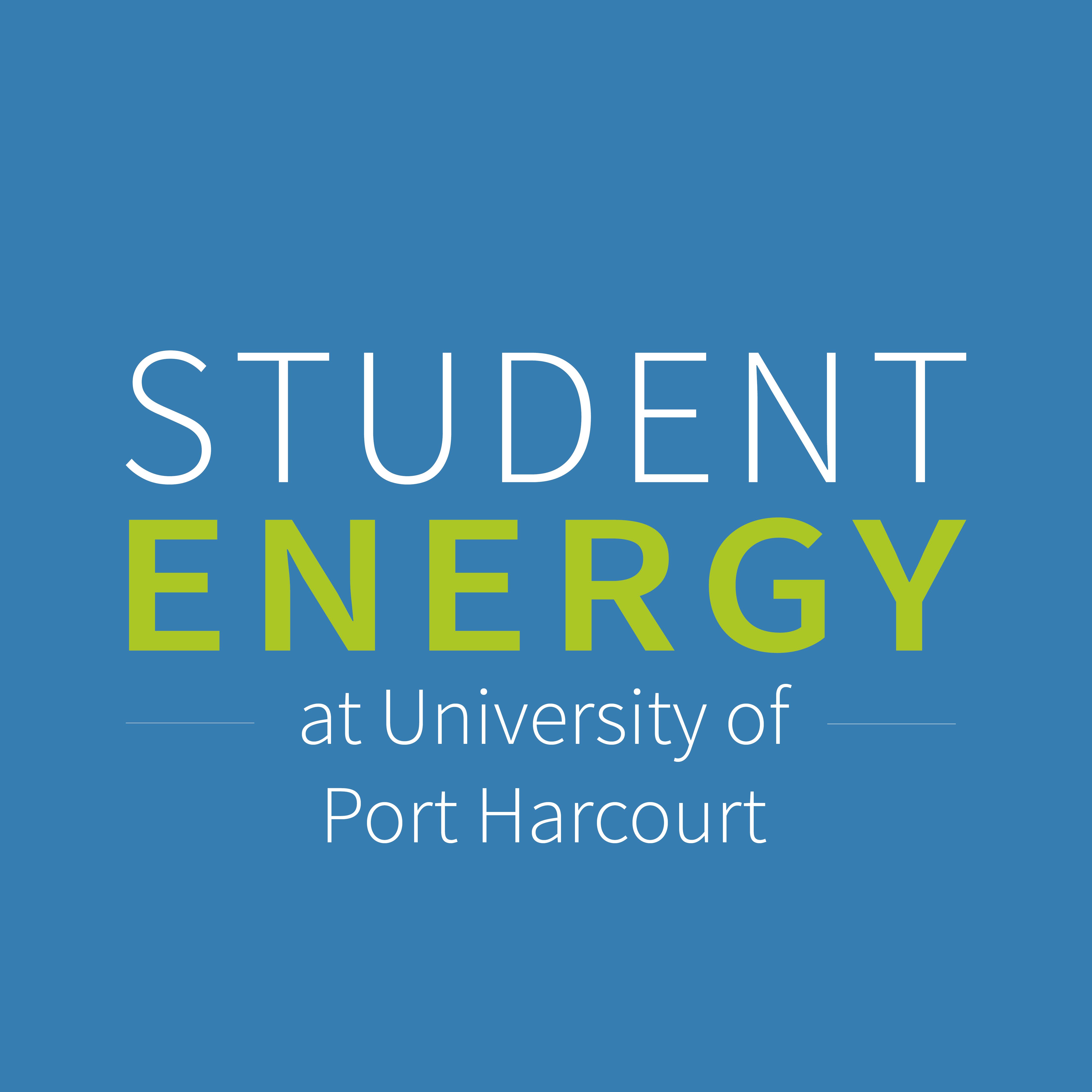 University of Port Harcourt Logo.png