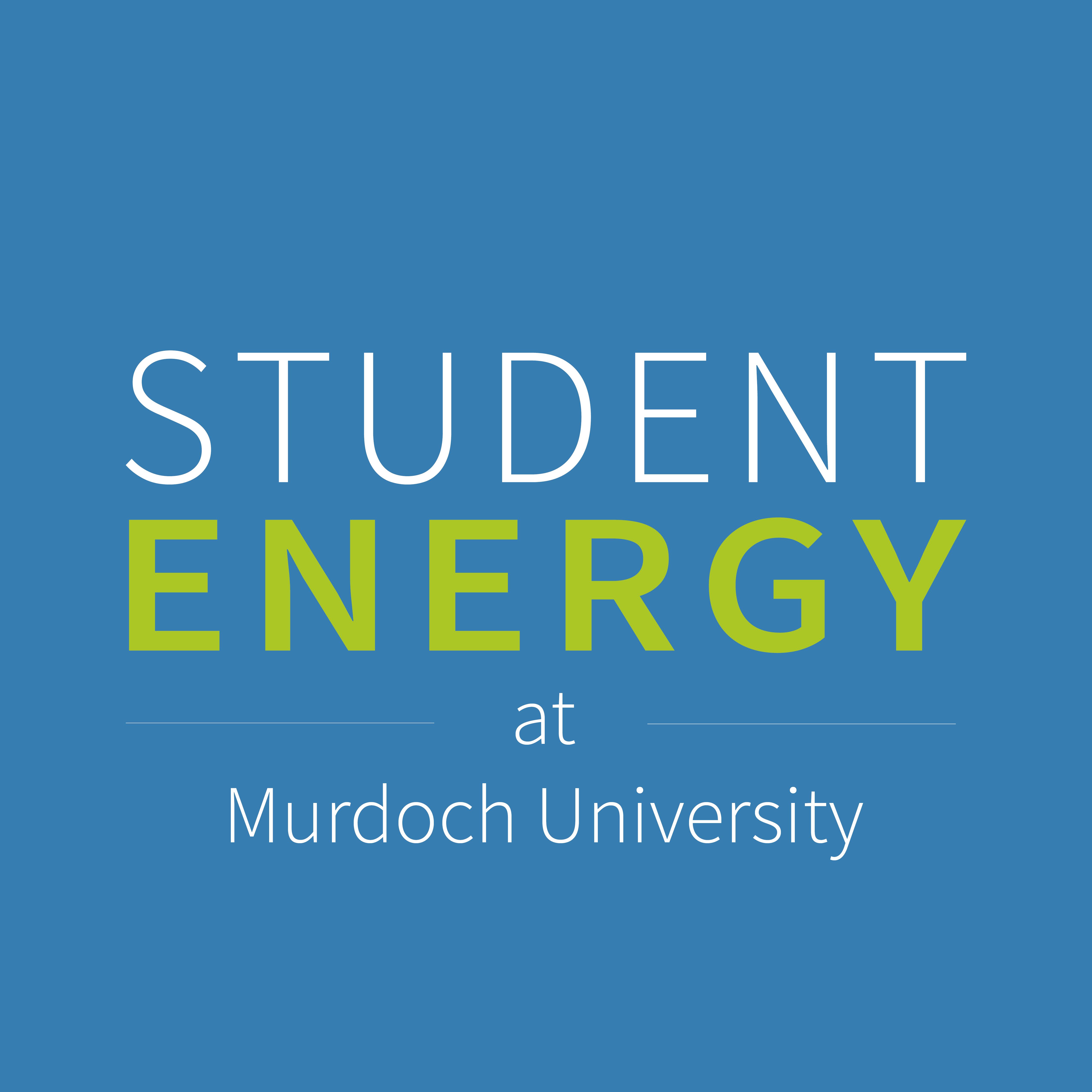 Murdoch University Logo.png