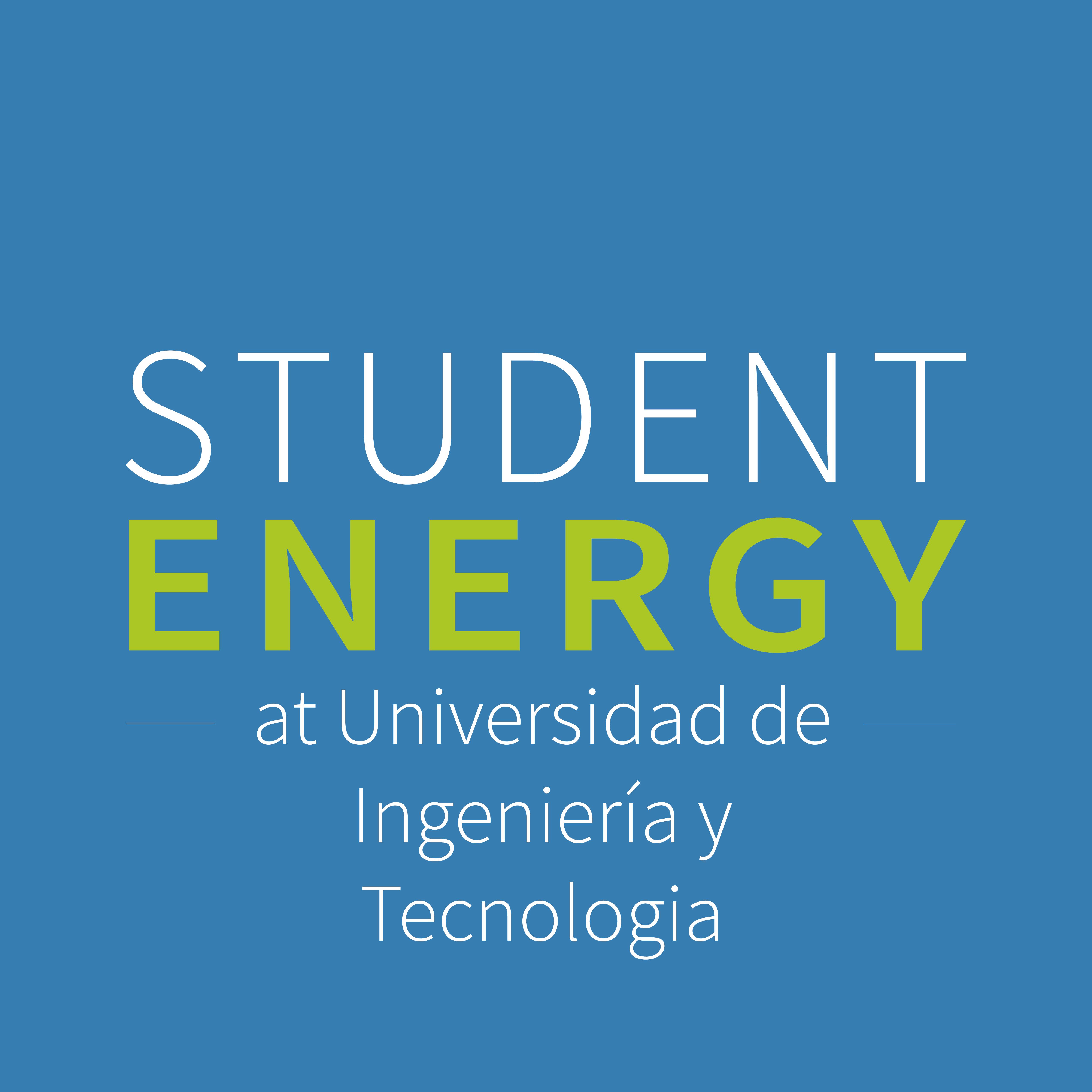 UTEC Logo.png