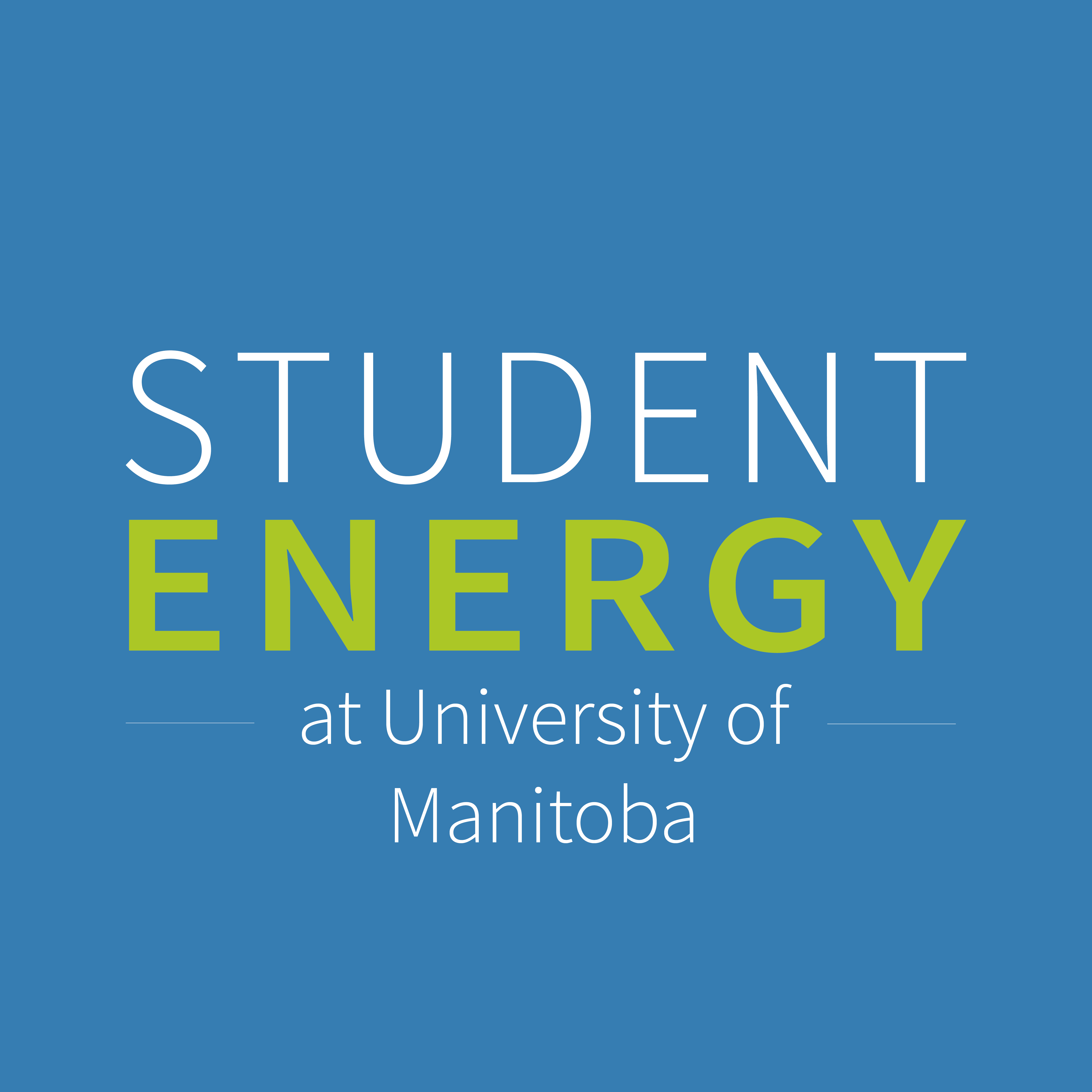 University of Manitoba Logo.png