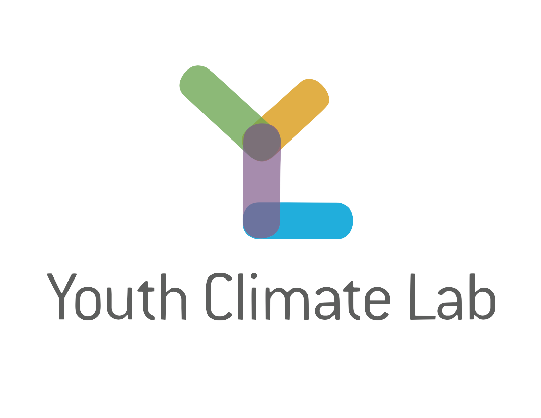 YCL Logo.png