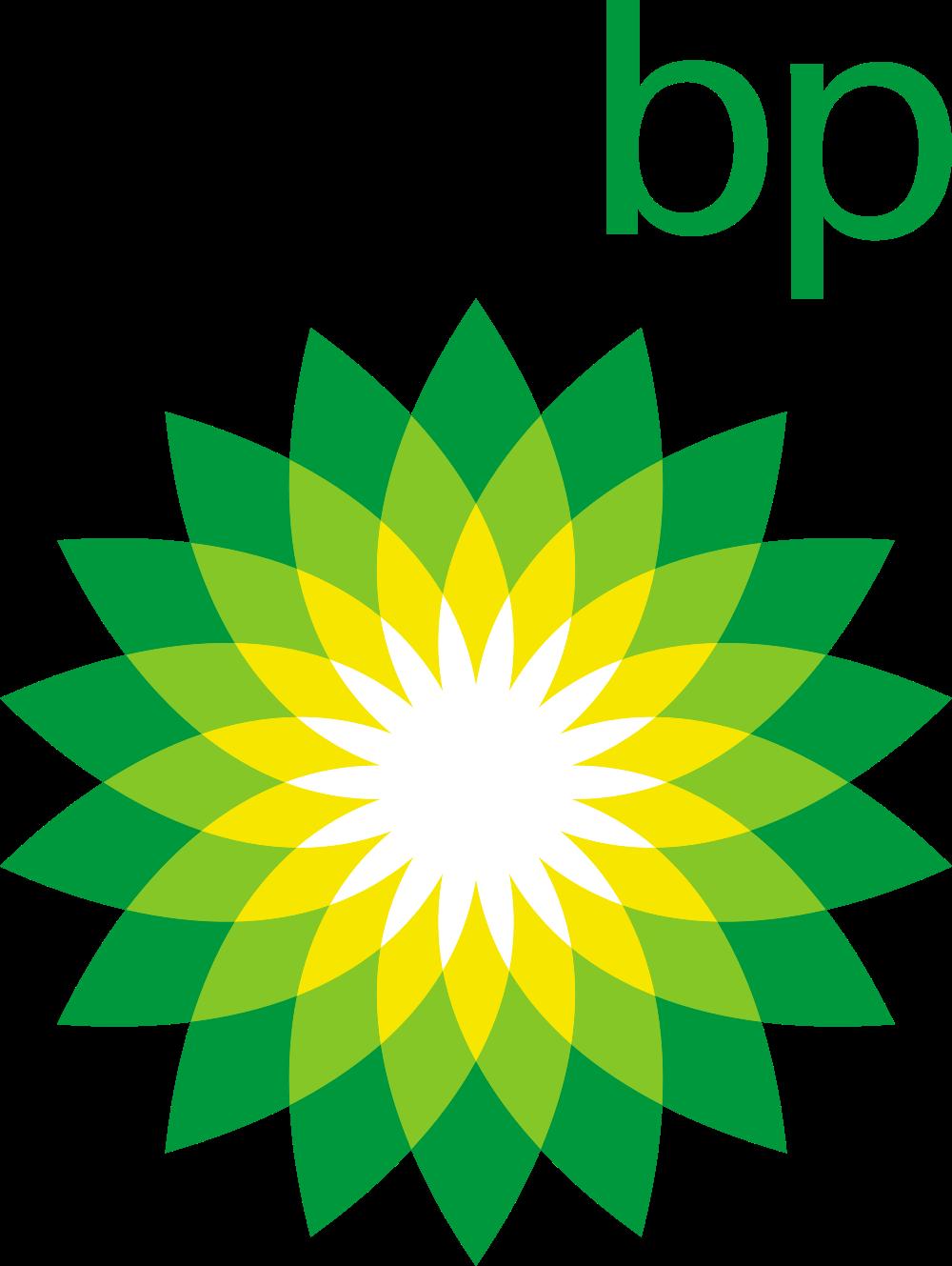 BPN-PNG