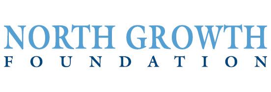 north-growth-foundation.jpg