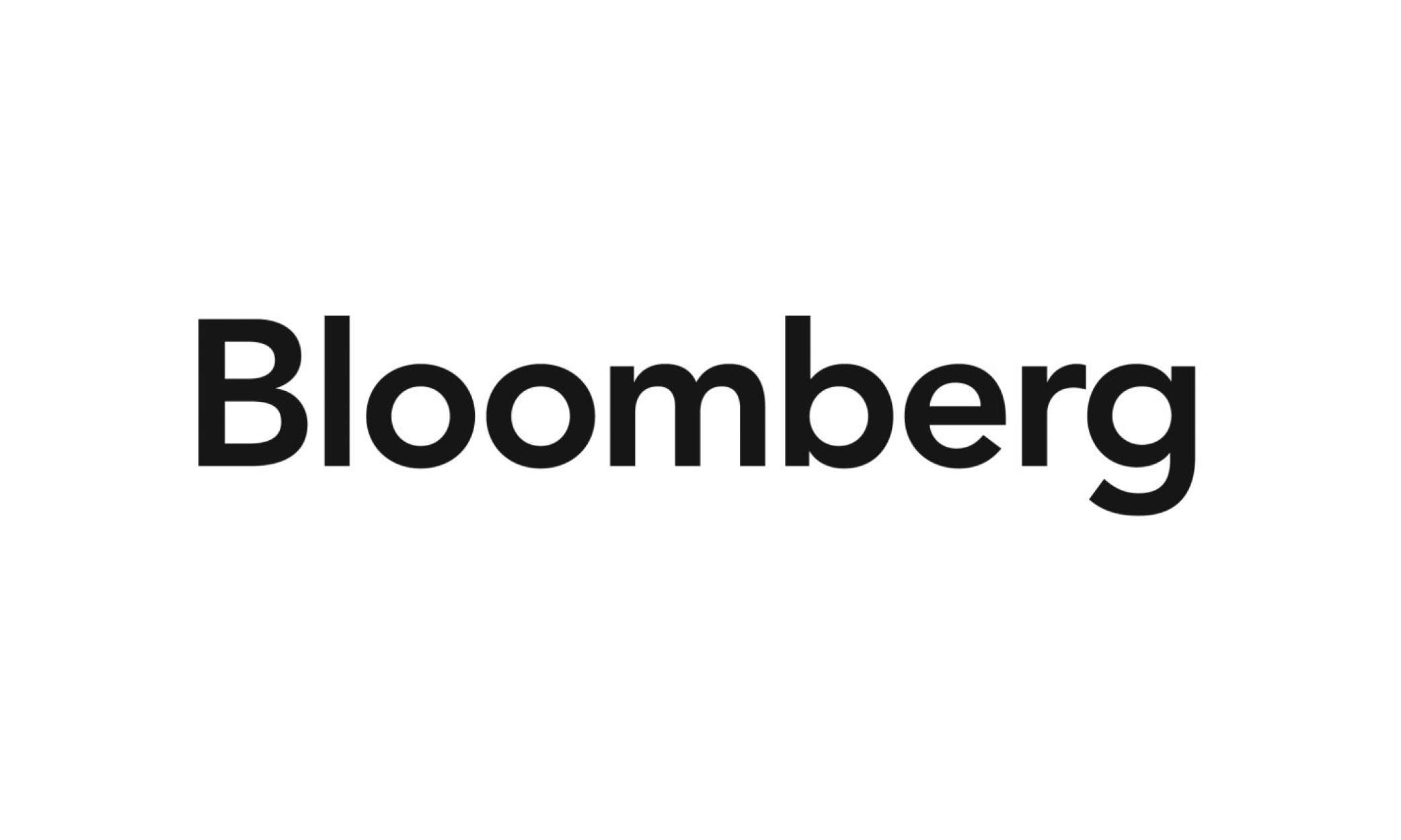 Bloomberg White bkgd.png