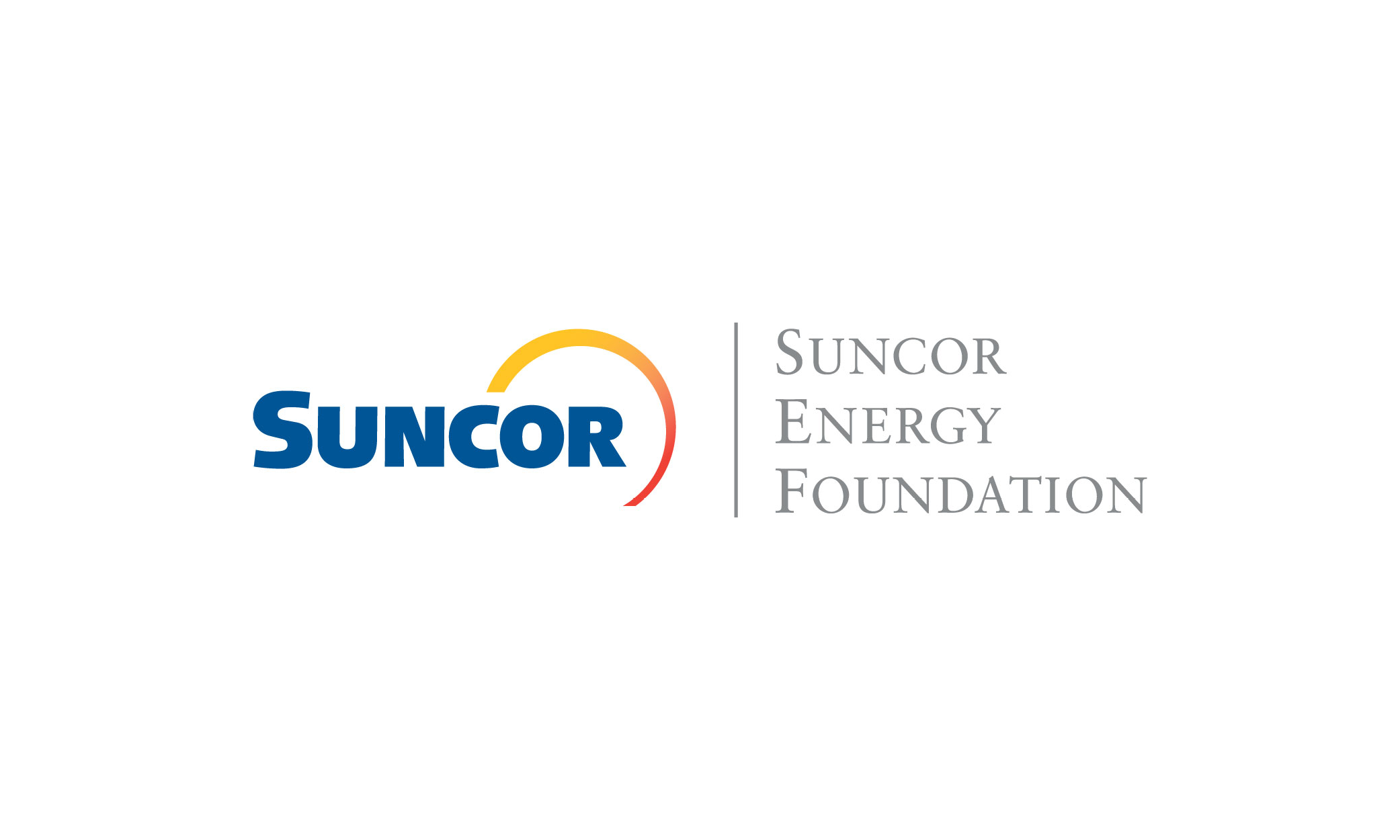 Suncor EF White bkgd.png