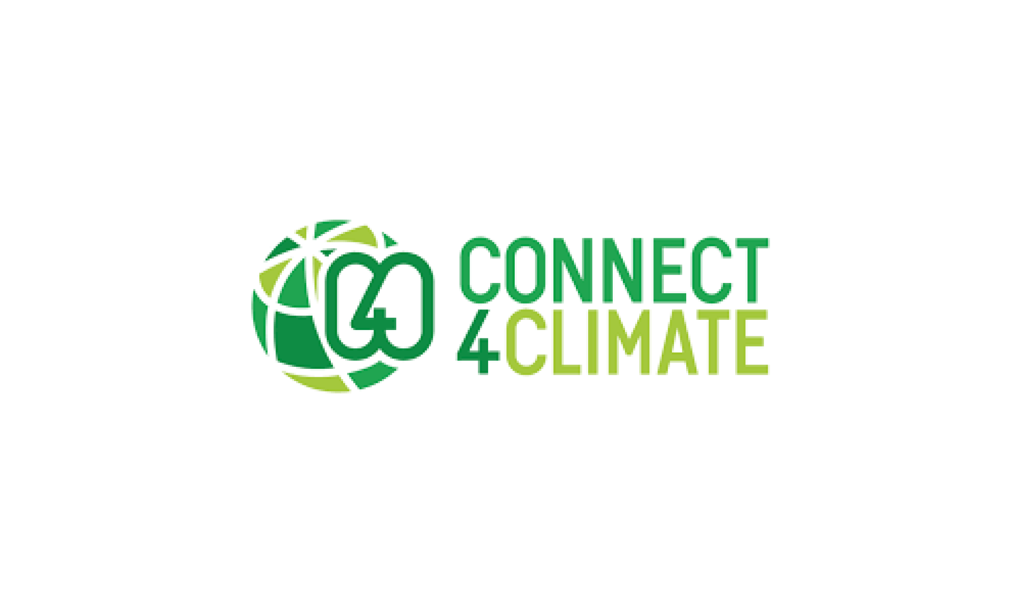 Connect4climate White bkgd.png