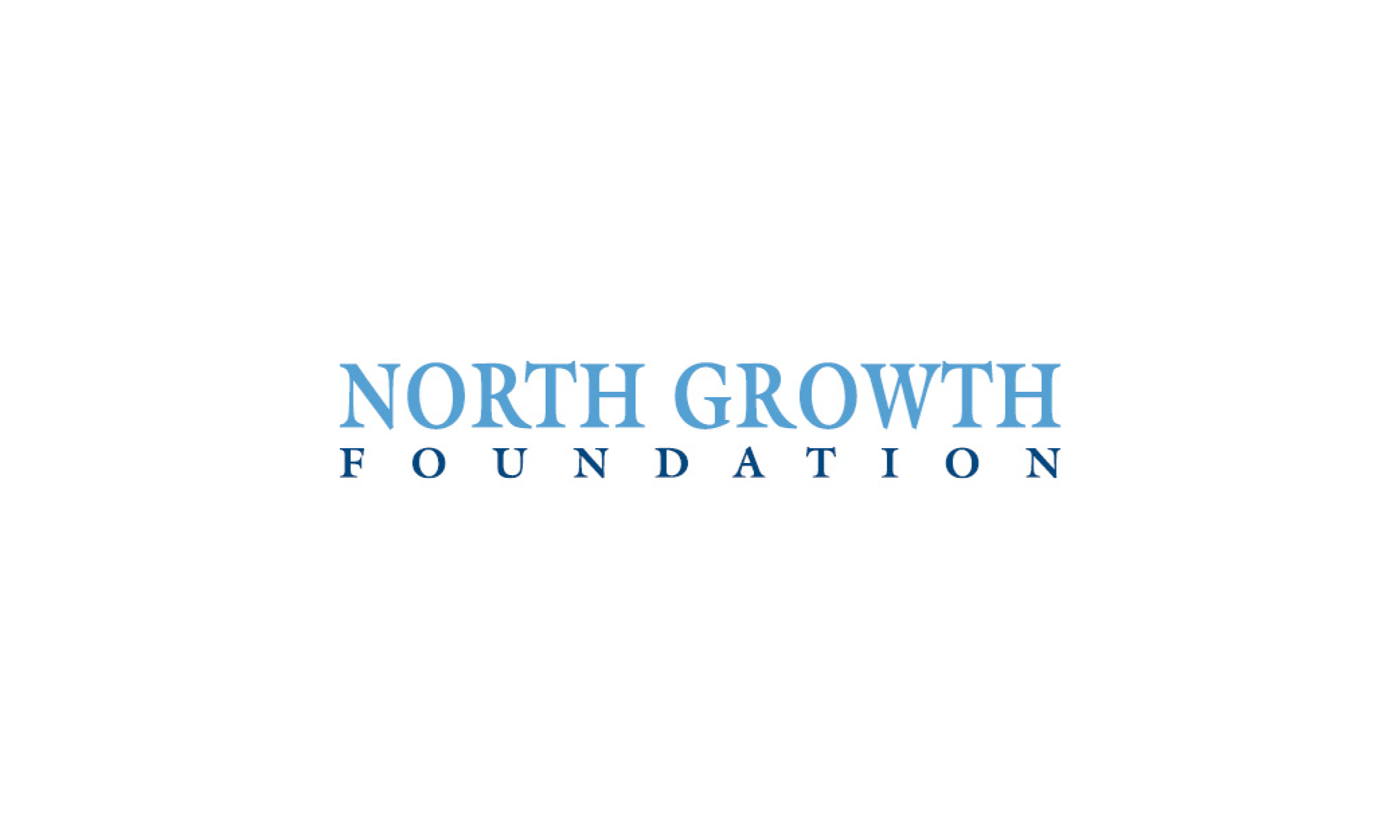 Northgrowth Foundation White bkgd.png