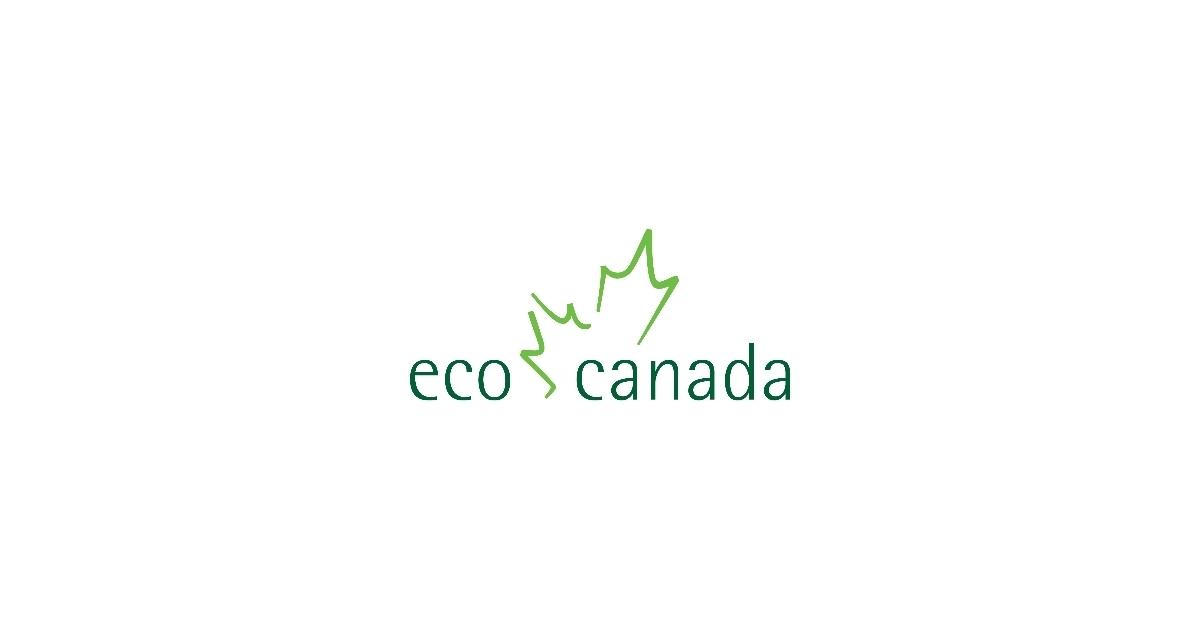加拿大生态标志_最终.jpg