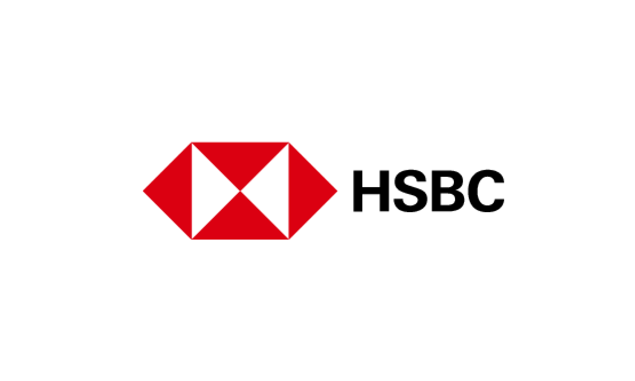 HSBC White bkgd.png