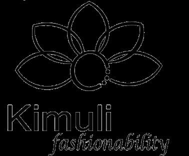 Kimuli Logo.png