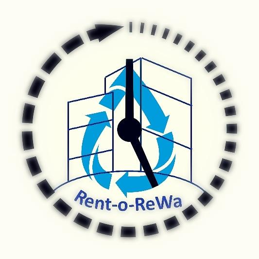 Rent-o-ReWa_India.jpg