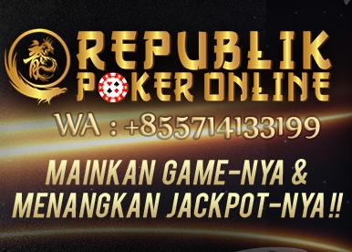 Image Result for  Daftar Situs Idn Poker Online Agen Judi Online Poker   %>