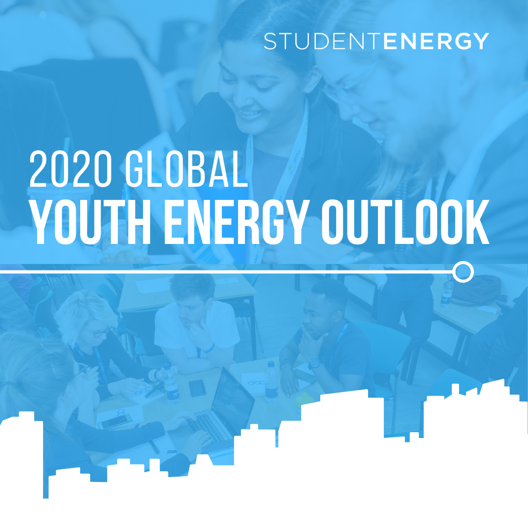 THE GLOBAL YOUTH ENERGY OUTLOOK 2020.png