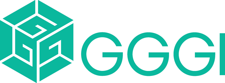 1.31 GGGI Logo New Green.png