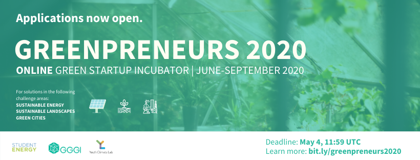 [Updated April 22] Greenpreneurs 2020 - resized for website_linkedin (1).png