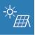 太阳能光伏