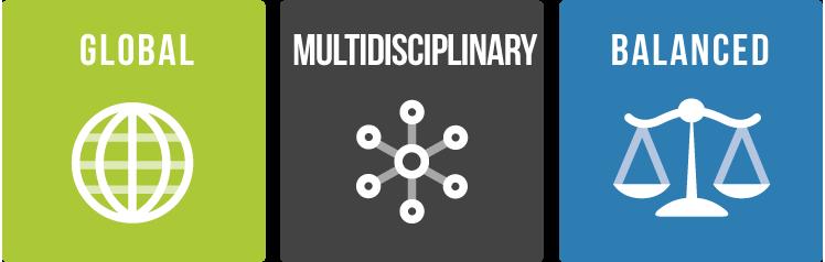 global_multi_balanced.png