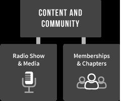 content_community.png