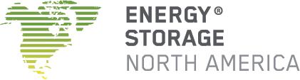 Esna header logo