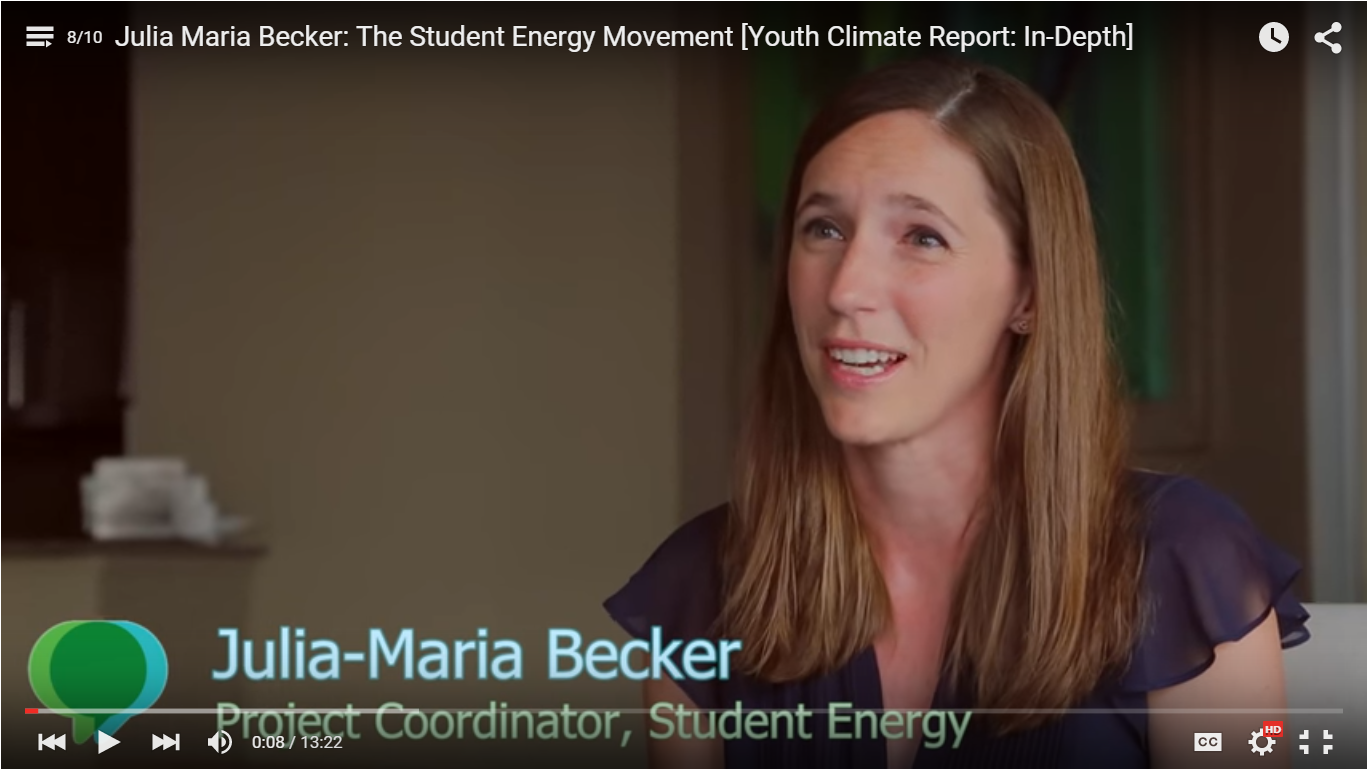 Video%20 %20youth%20climate%20report