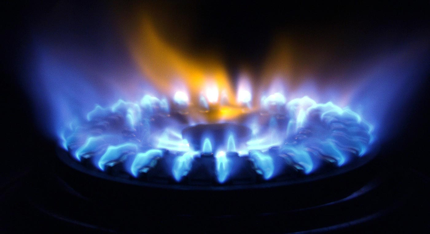 Conventional Gas | Student Energy