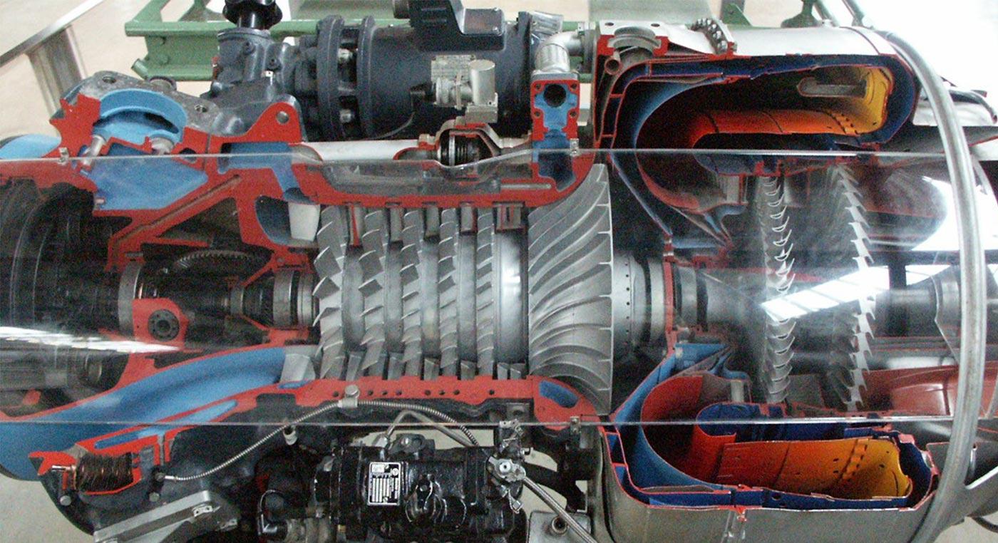 Gas%20turbine