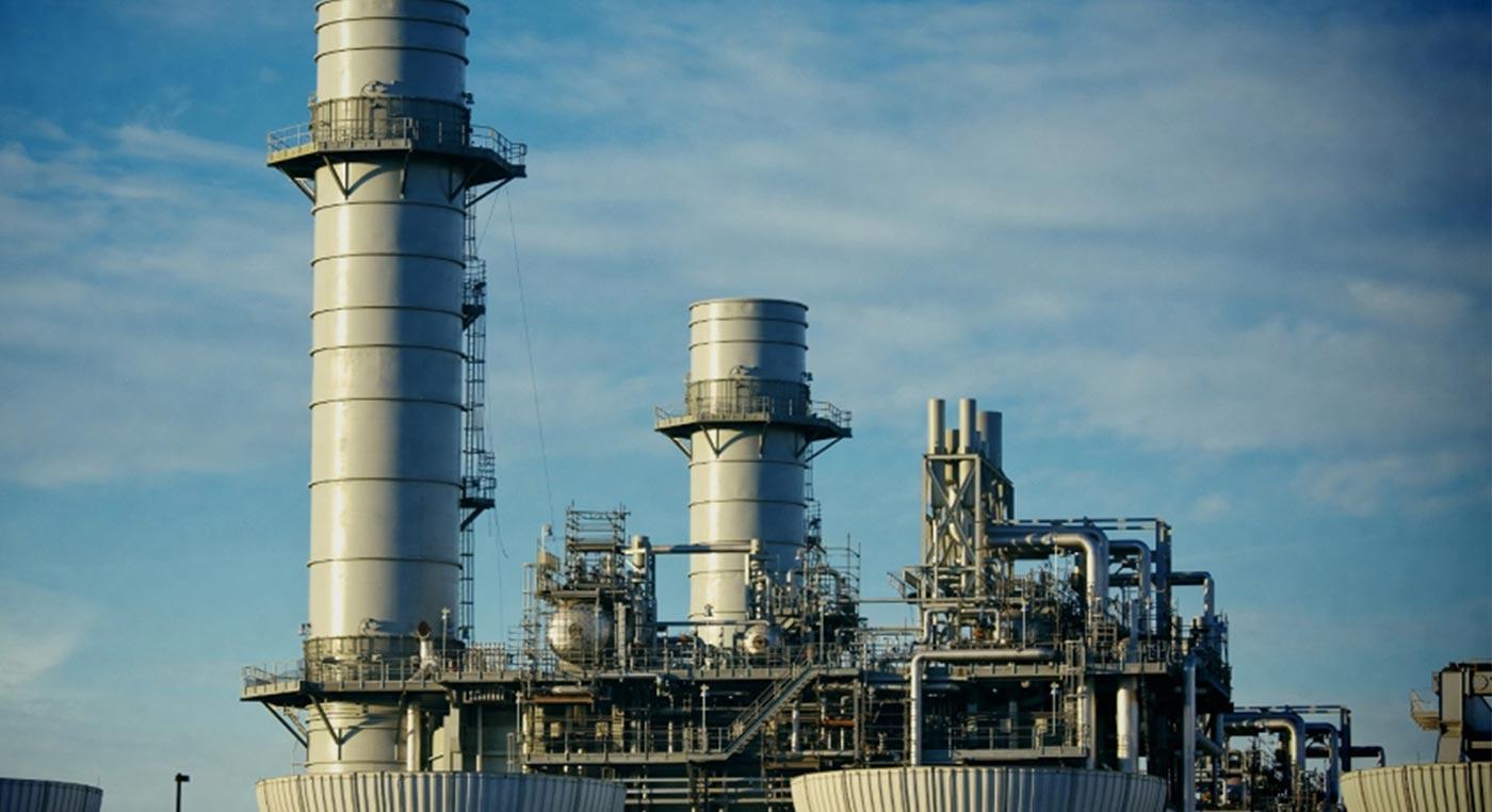 Steam Methane Reforming | Student Energy