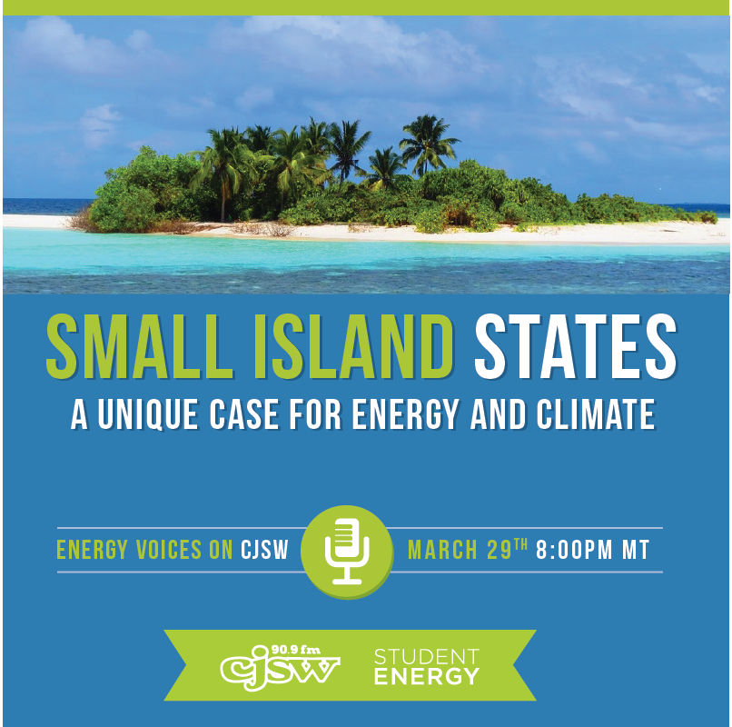 Energy Voices Small Island States.png