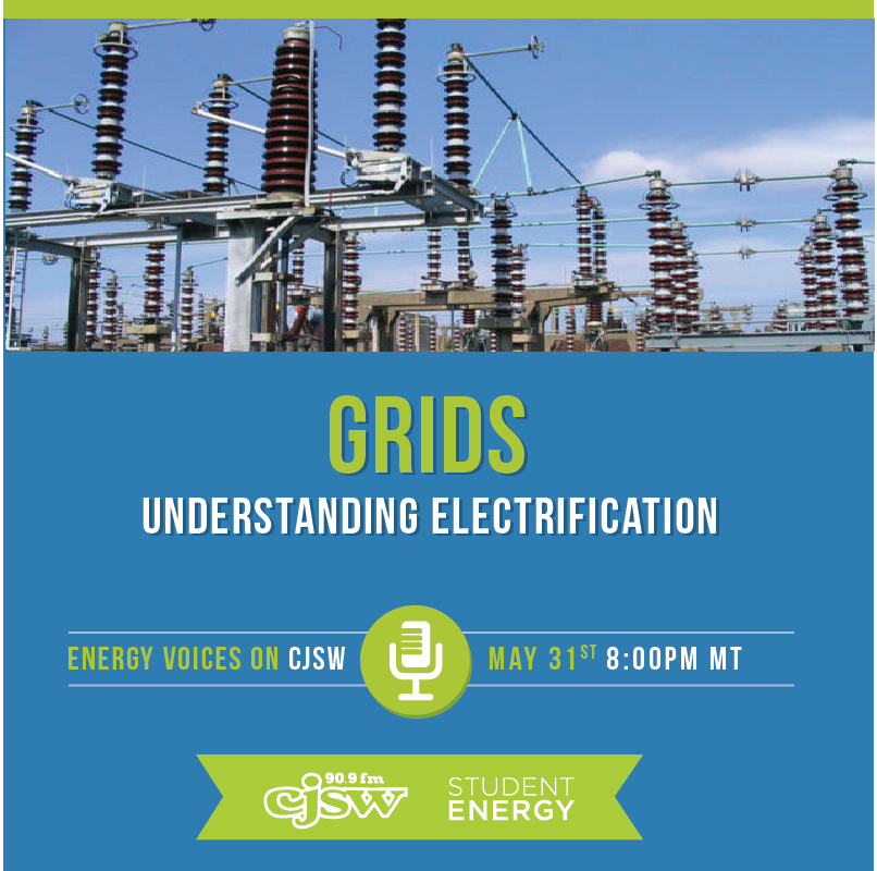 Energy Voices Grids.png