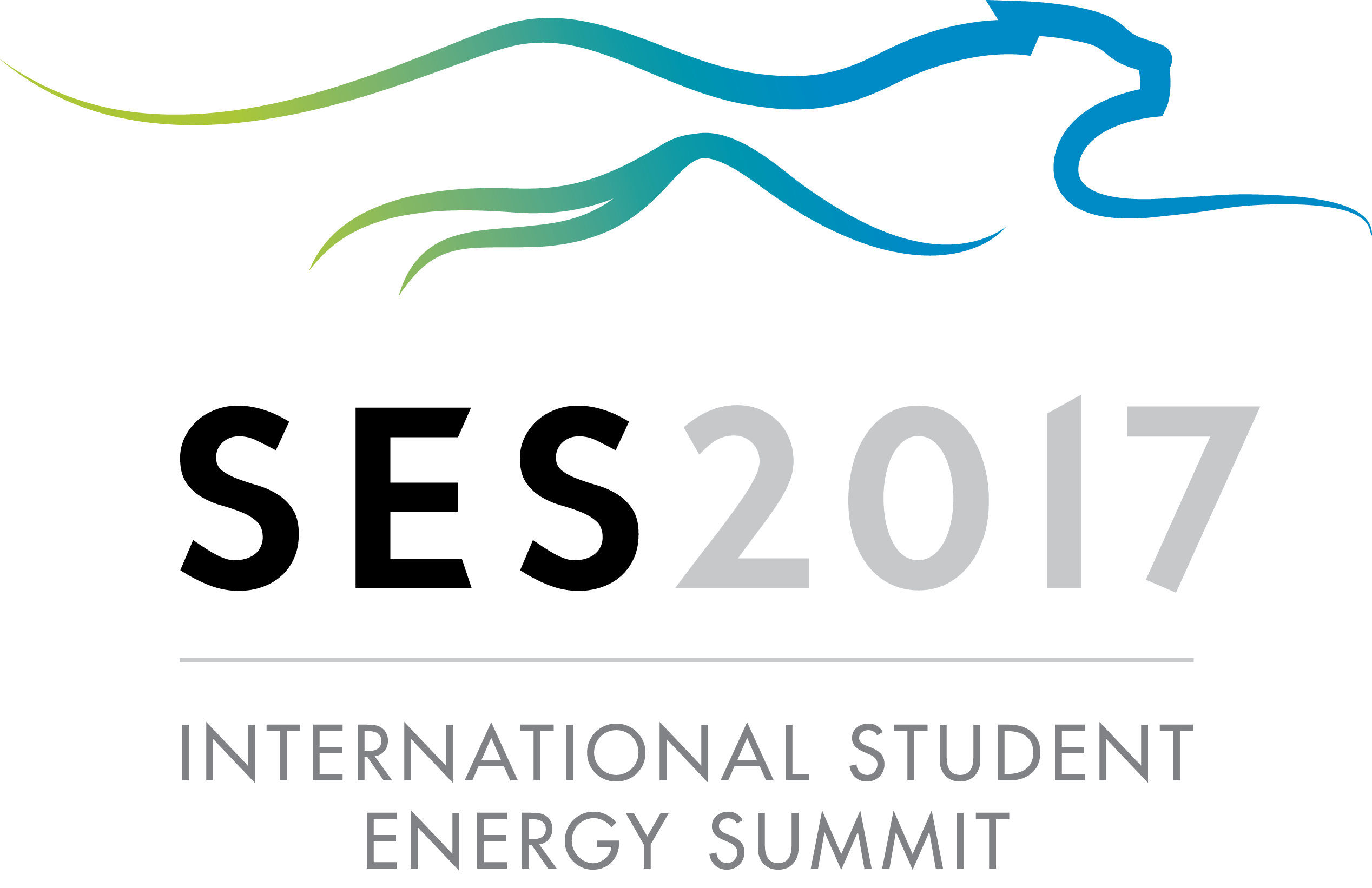 International Student Energy Summit 2017