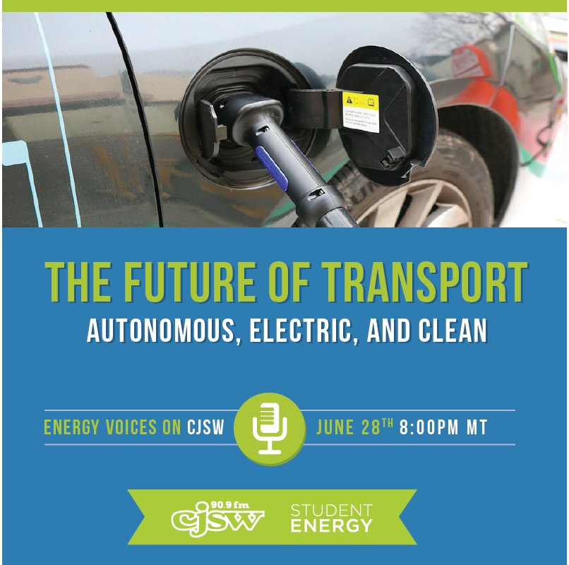 Energy Voices Future of Transport.png