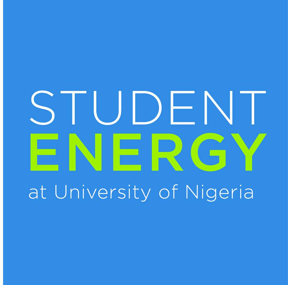 Nigeria logo.jpg