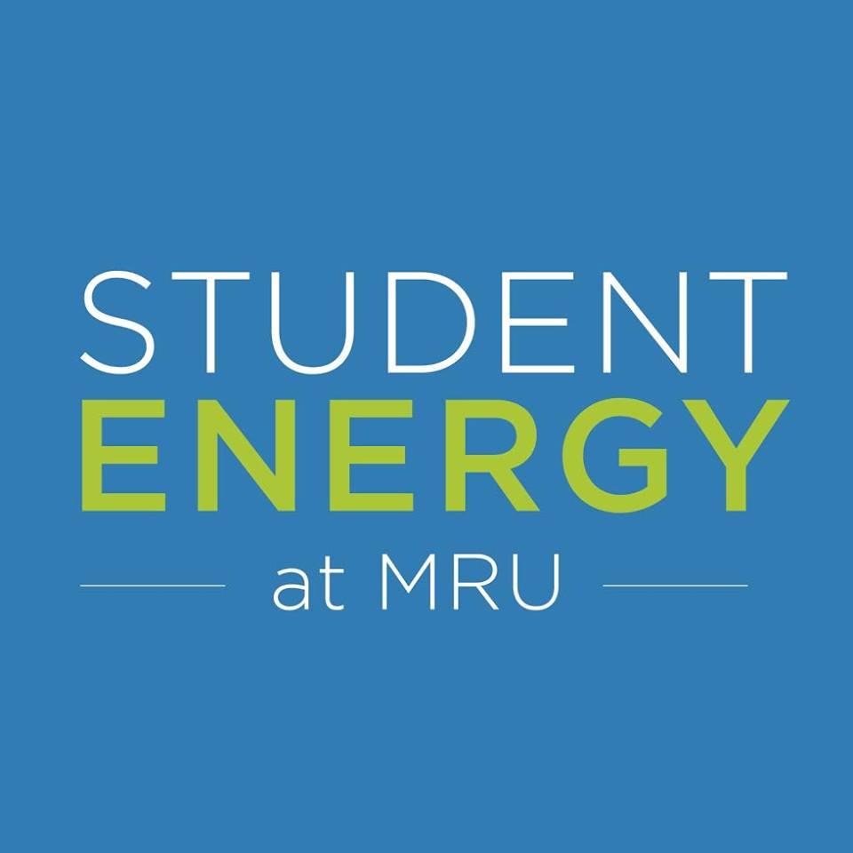 MRU logo.jpg