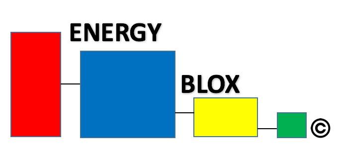 Energyblox%20copy
