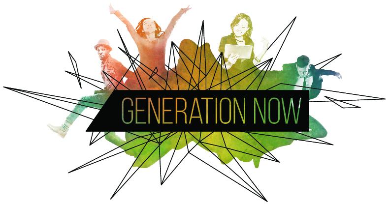 Gala nw logo 2016 no%20tag