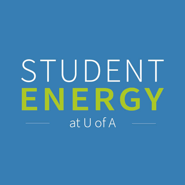 University of Alberta logo.jpg